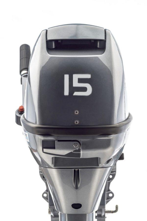 M15FHS