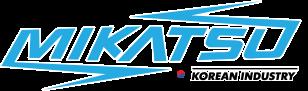 Mikatsu Россия