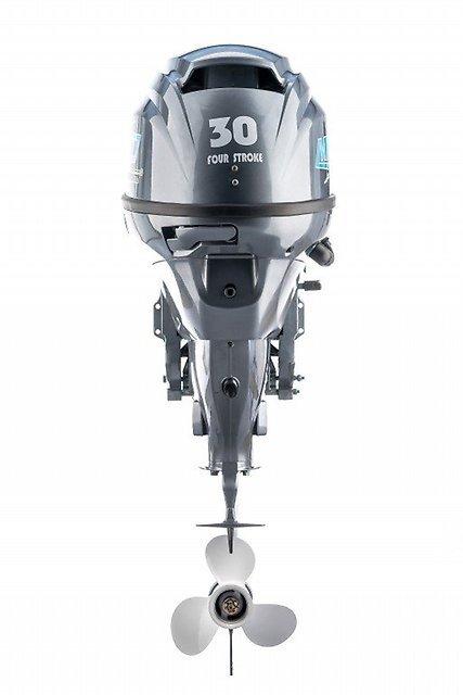 MF30FEL