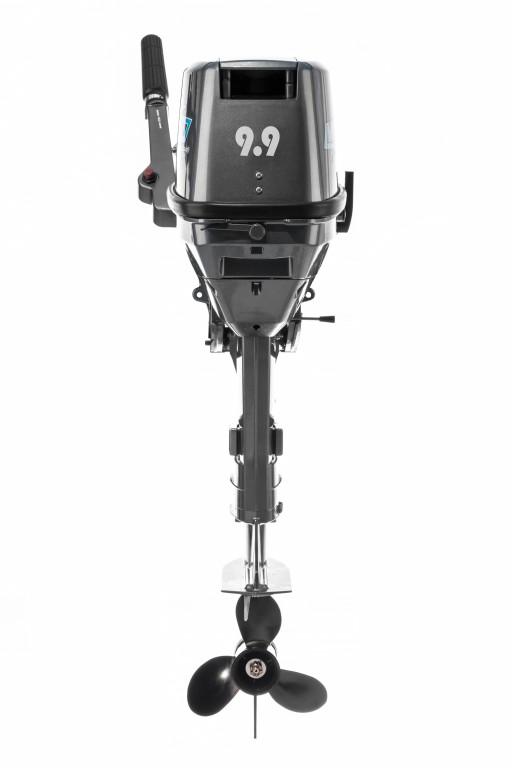 M9.9FHS-L