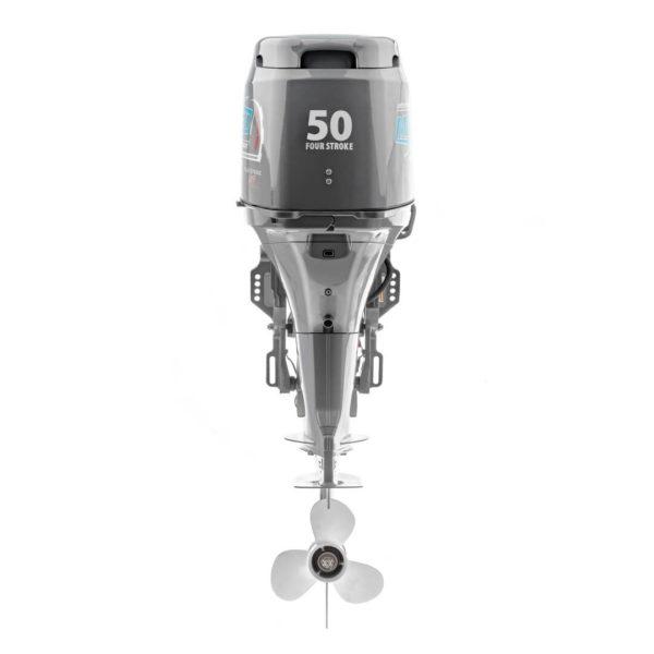 MF50FES-T-EFI
