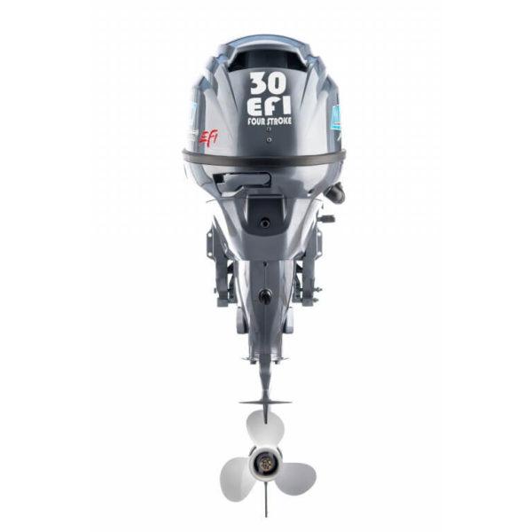 MF30FHS-EFI